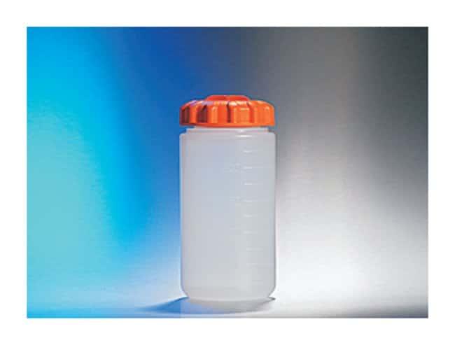 Corning™Polypropylene (PP) Centrifuge Bottles: Translucent
