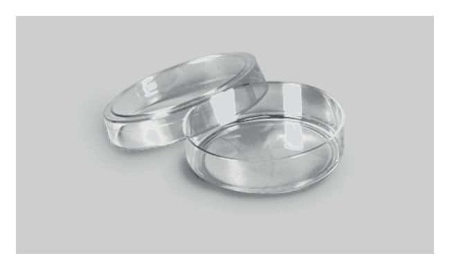Fisherbrand™Drosophila Supplies Petri Dishes