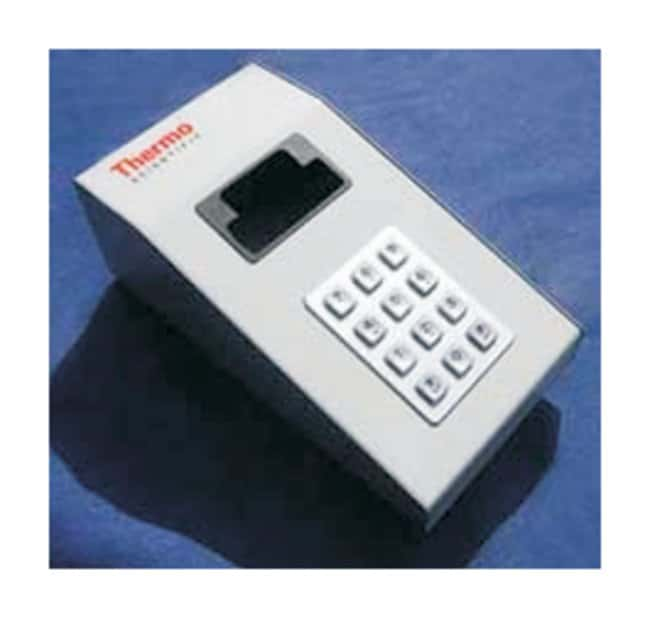 Thermo Scientific EPD Mk2, G and N2 Readers ACT-4 Desktop Reader; With