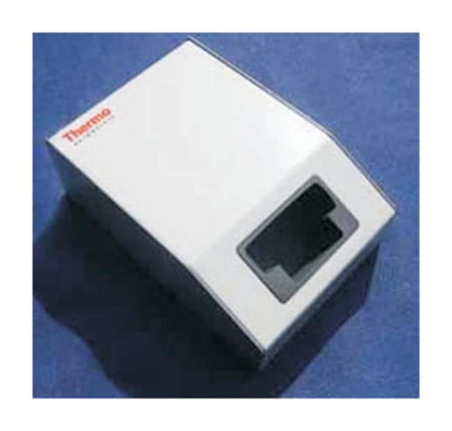 Thermo Scientific EPD Mk2, G and N2 Readers  ACT-5 Desktop Reader; Easy