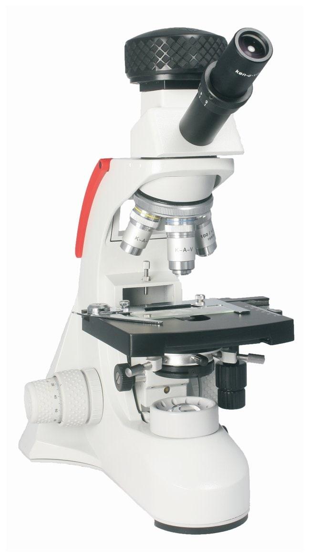 Ken-A-Vision™Comprehensive Scope 2 Advanced Digital Microscopes