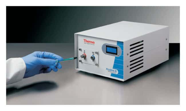 Thermo Scientific Picospin 45 Nmr Spectrometer Fisher Scientific
