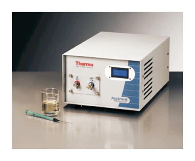Thermo Scientific™picoSpin™ 45 NMR Spectrometer