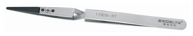 Excelta™ Copolymer Tip Tweezers