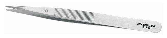 Excelta Small Parts Handling Tweezers:Spatulas, Forceps and Utensils:Tweezers