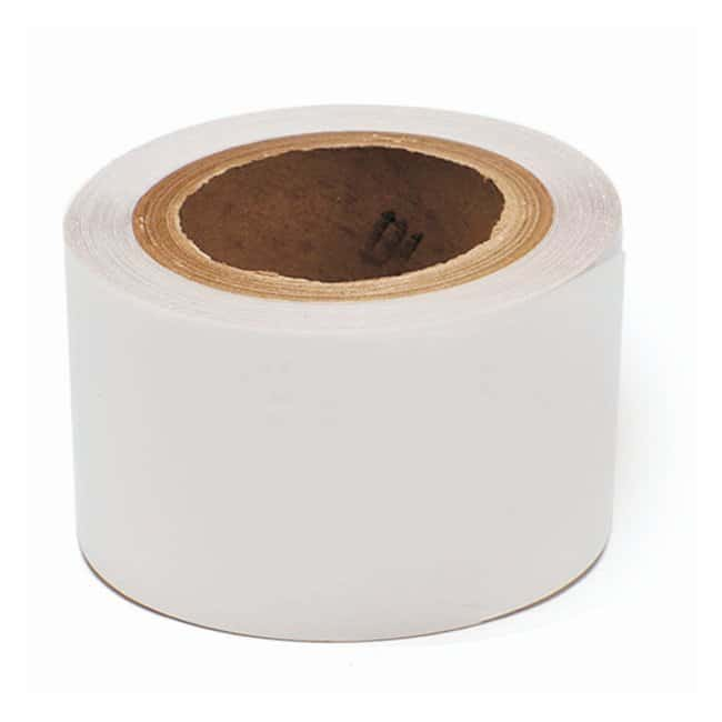 Brady ToughStripe Overlaminate Floor Tape:Gloves, Glasses and Safety:Facility