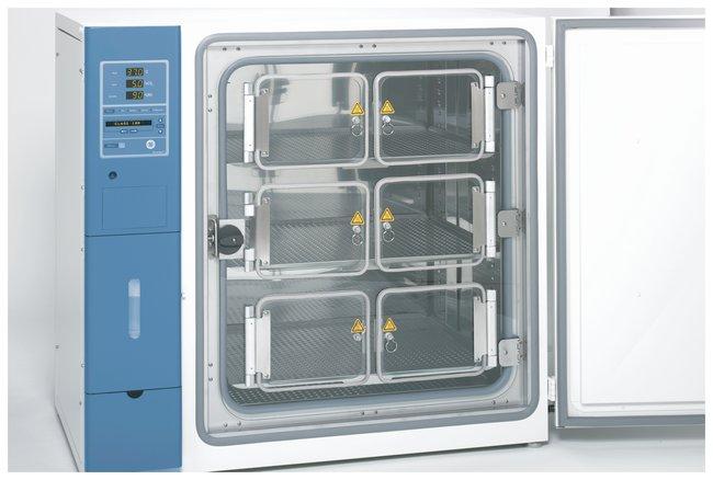 Thermo Scientific™Forma™ Steri-Cult CO2 Incubator Accessories