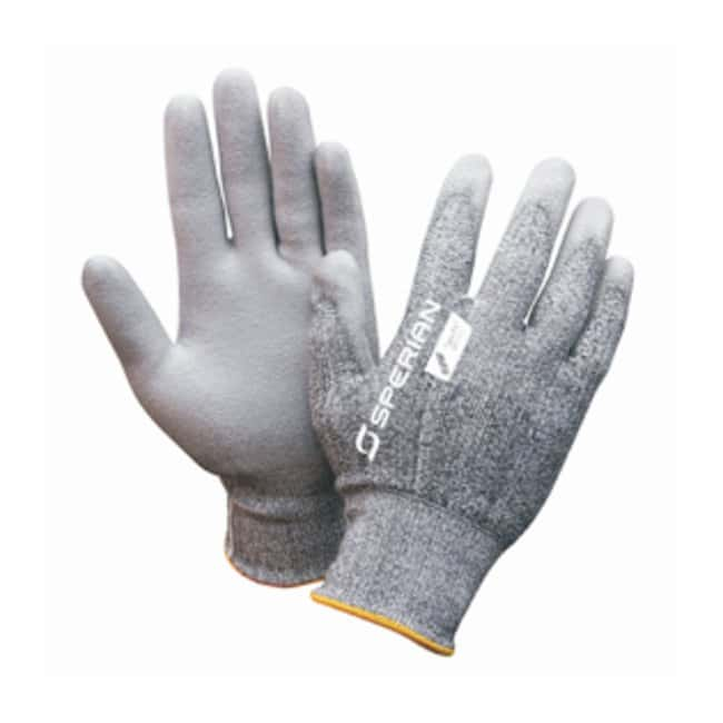 Honeywell Pure Fit Cut-Resistant Gloves Size: Small:Gloves, Glasses and