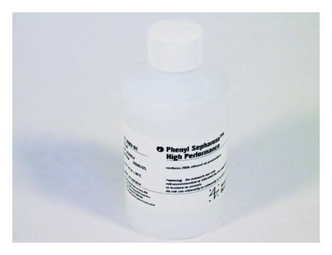 Cytiva (Formerly GE Healthcare Life Sciences) Phenyl Sepharose High Performance