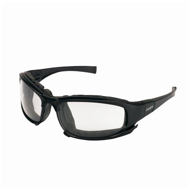 Kimberly-Clark Professional Jackson Safety V50 Calico Safety Eyewear  Clear