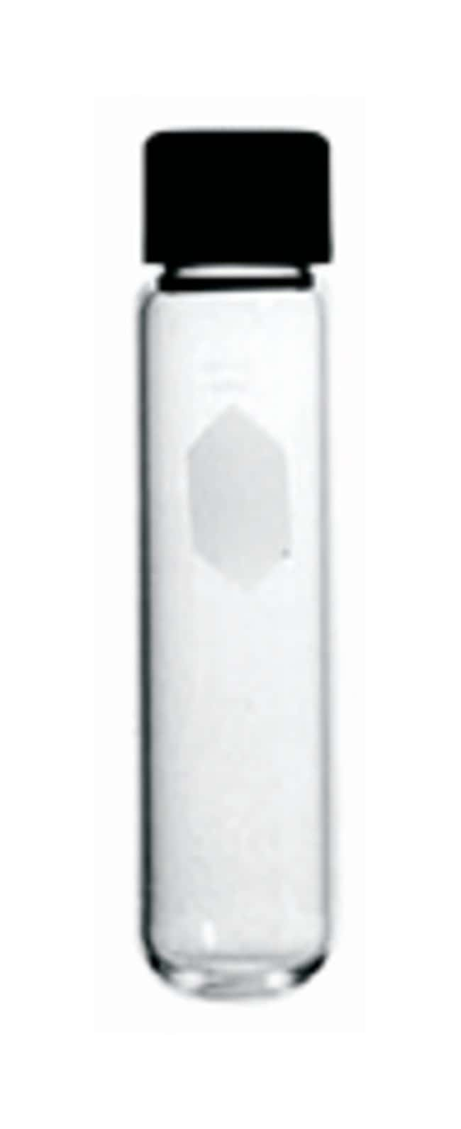 DWK Life SciencesKimble™ Kontes™ KIMAX™ Reusable Threaded Centrifuge Tubes