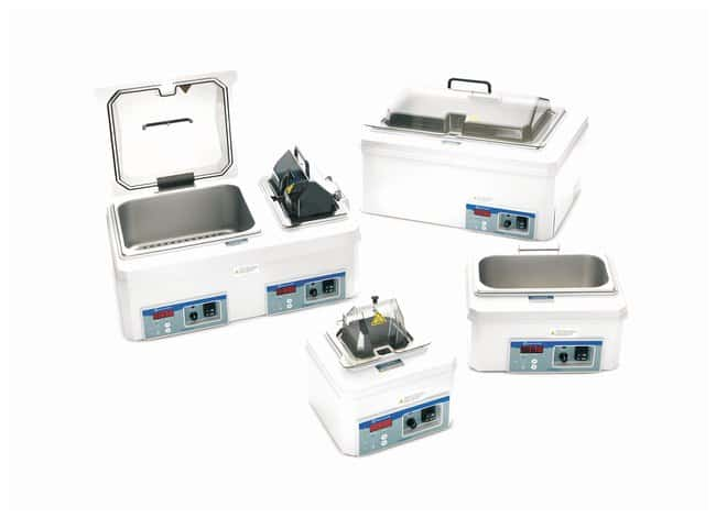 Fisherbrand Isotemp Water Baths :Teaching Supplies:Classroom Science Lab