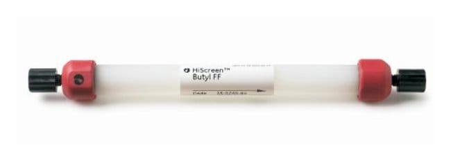 GE Healthcare HiScreen Sepharose Prepacked Fast Flow HIC Columns Butyl
