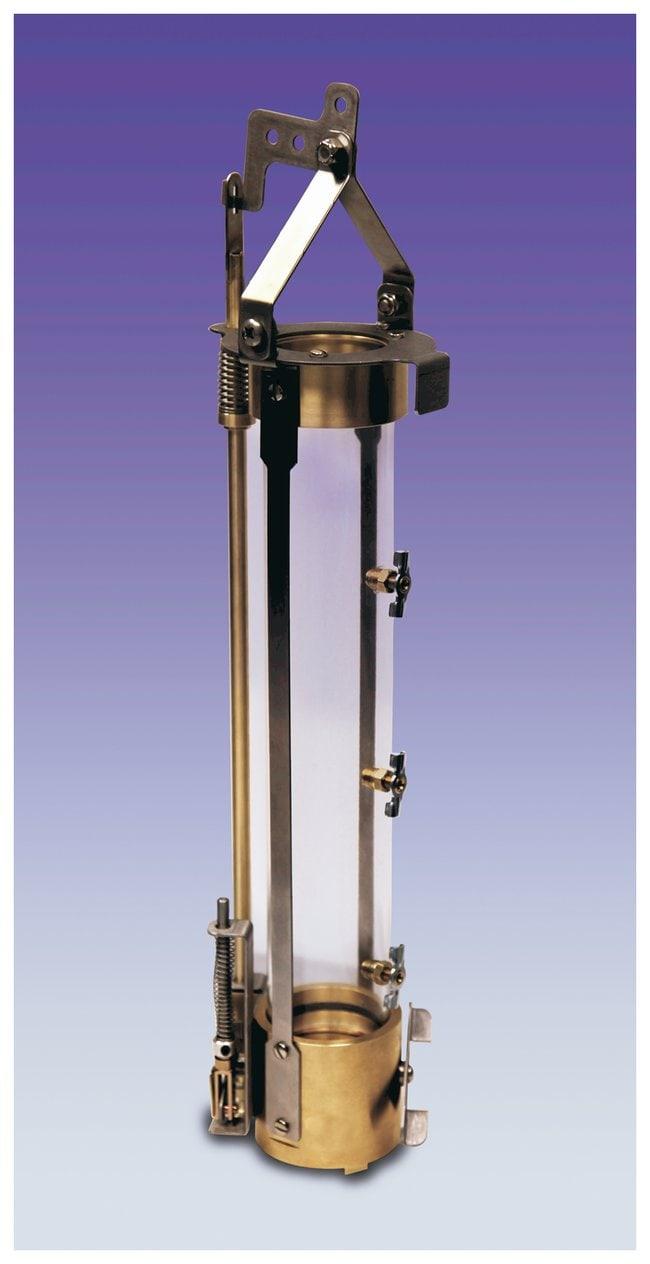 Koehler™ InstrumentCore-Type Oil Sample Thief
