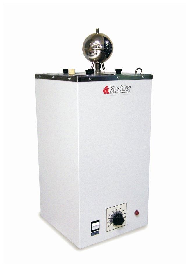 Koehler Instrument LPG Corrosion Test Bath:Incubators, Hot Plates, Baths
