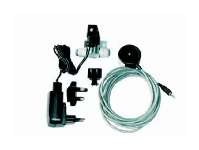 Sartoriusarium Water Guard Water Guard:Water and Wastewater Testing Supplies