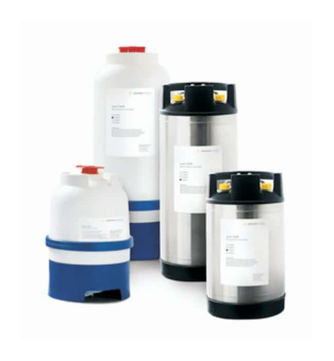 Sartorius arium 615DI Deionization Cartridges Height: 140cm:Testing and