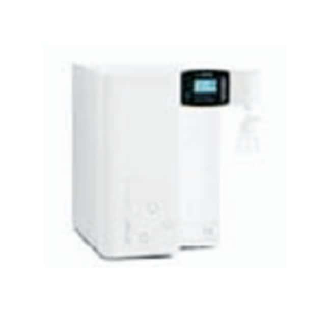 Sartorius arium comfort II Combined System (TYPE 1 - Ultrapure Water and