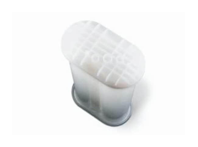 Sartorius arium Comfort Conbined Water System Accessory, Cartridge Deionization