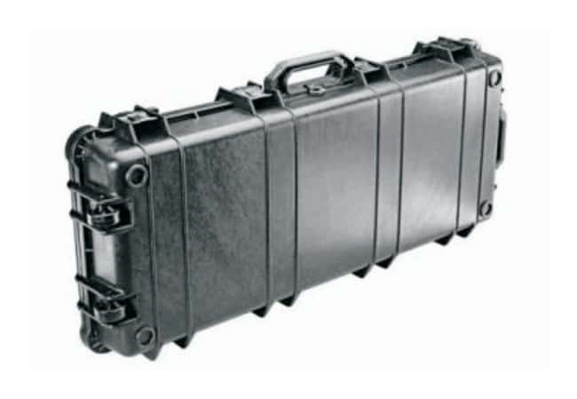 Pelican 1720 Protective Gun Case Black:Wipes, Towels and Cleaning