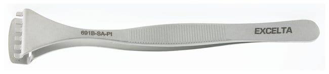 Excelta™Wafer-Handling Tweezers for 6in. Wafers