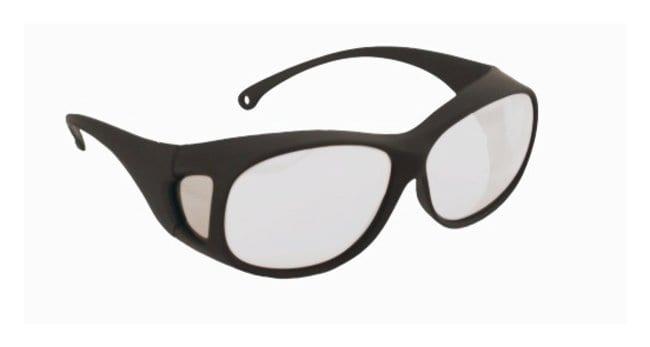 Kimberly-Clark Professional KleenGuard V50 OTG Safety Glasses :Gloves,