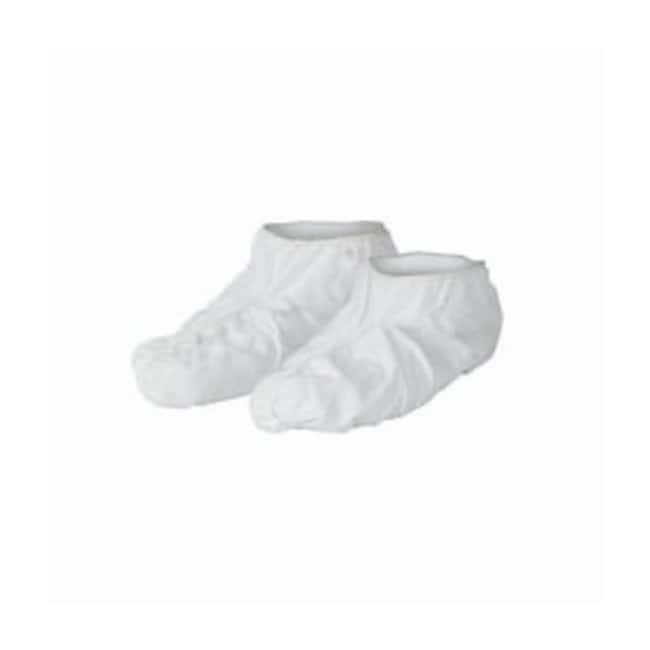 Kimberly-Clark Professional™ KleenGuard™ A40 Liquid and Particle Protection Boot and Shoe Covers