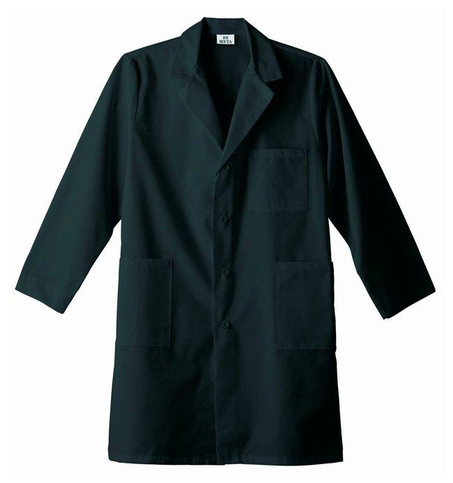 White Swan Meta Unisex Lab Coats:Gloves, Glasses and ... - photo #28