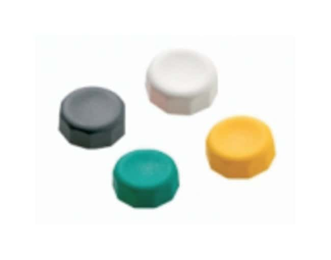 Sartorius Biohit Pipet Stands and Accessories Color-coding caps:Pipets,