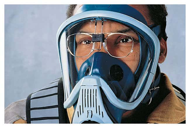 MSA™Ultra Elite Spectacle Kit for Self-Contained Breathing Apparatus (SCBA)