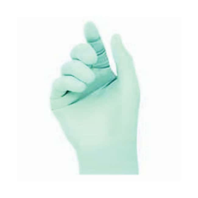 Cardinal Health Esteem Stretch:Gloves, Glasses and Safety:Gloves