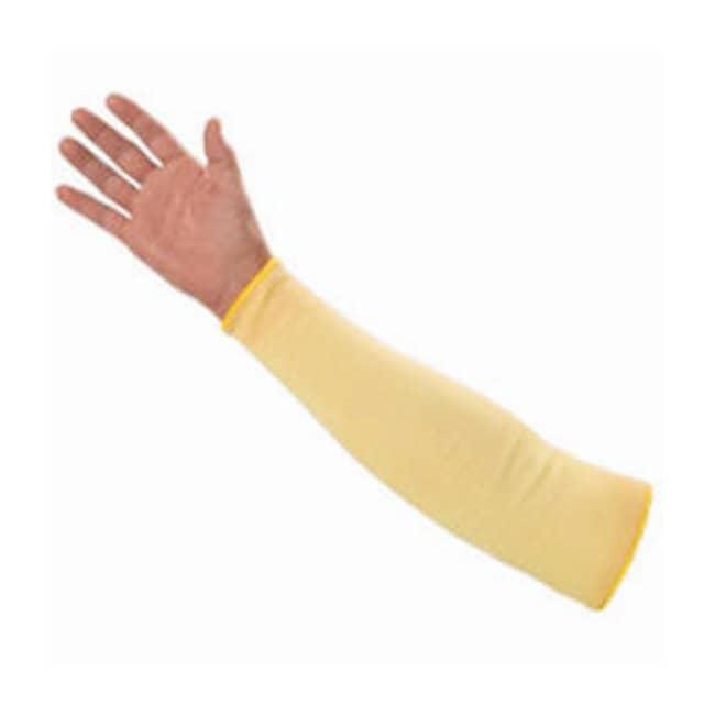 Kimberly-Clark Professional™Jackson Saftey™ G60 Level 2 Cut-Resistant Sleeves
