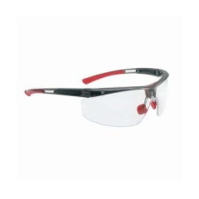 Honeywell™ North Adaptec™ Safety Glasses