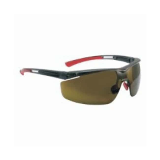 Honeywell North Adaptec Safety Glasses:Gloves, Glasses and Safety:Glasses,