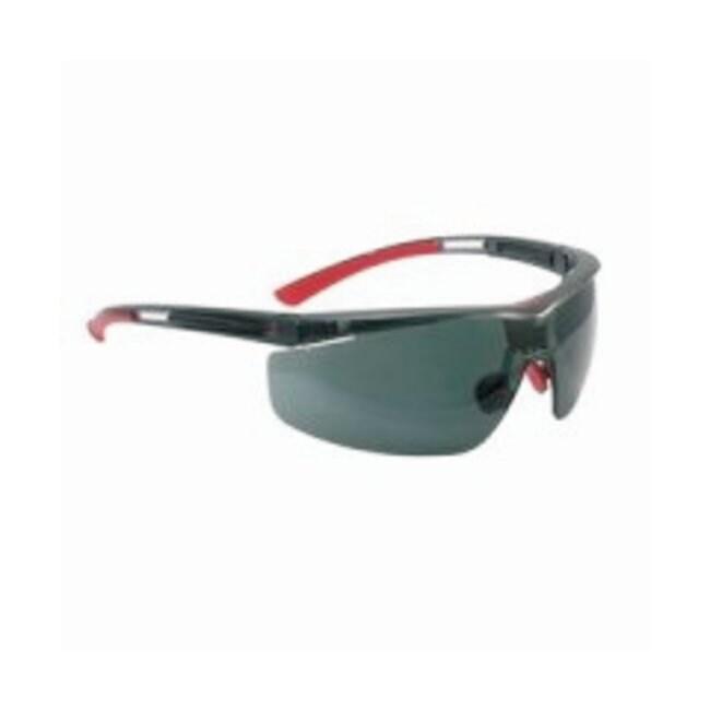 Honeywell™North Adaptec™ Safety Glasses