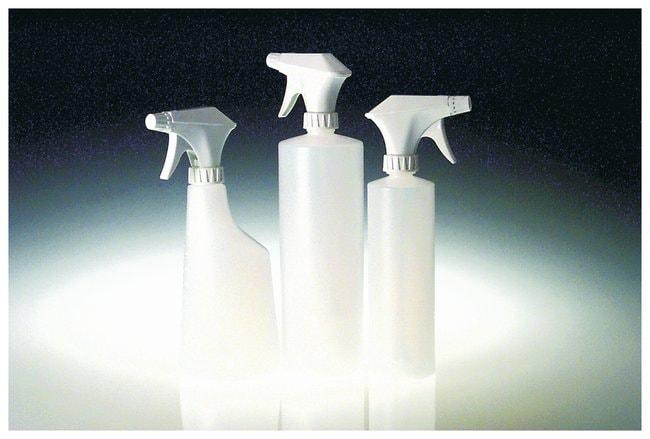 Qorpak™Trigger Spray Bottles