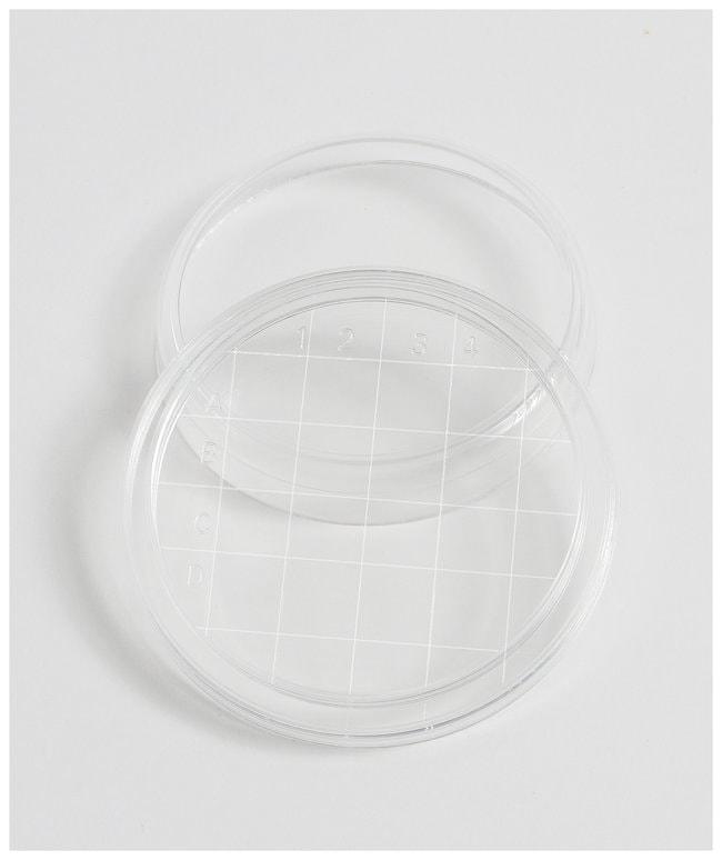 United Scientific SuppliesDisposable Petri Dishes