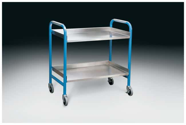 Fisherbrand Laboratory Carts and Tables:Furniture, Storage, Casework, Carts