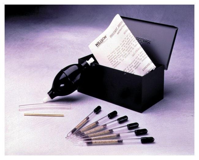 Honeywell™Sperian™ Fit-Test Kits