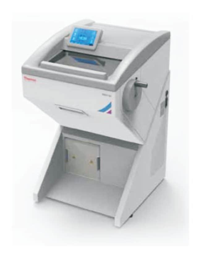 Thermo Scientific™Microm HM525 NX Cryostat