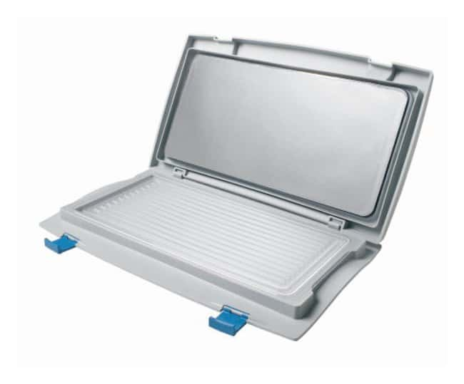 GE Healthcare IPGbox Kit IPGbox Kit;  Includes: 10 Reswell trays, 1 IPGbox