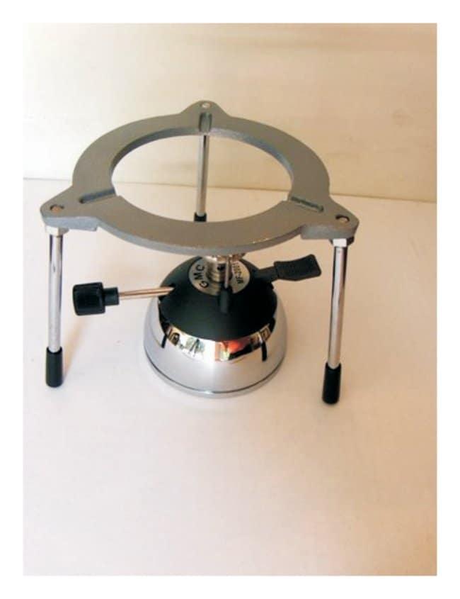 Butane Micro Burner Accessories: Tripod Stand