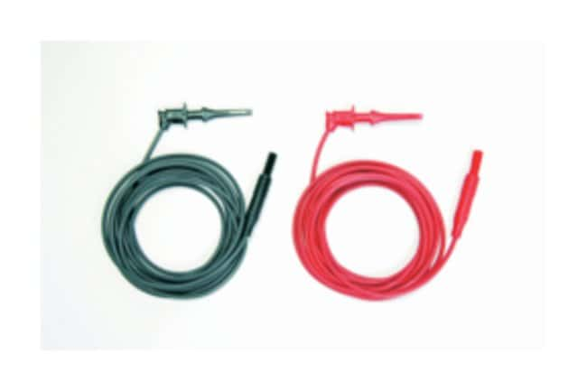 BTX Electroporation Accessories: Cables, Connectors, and Adapters:Life