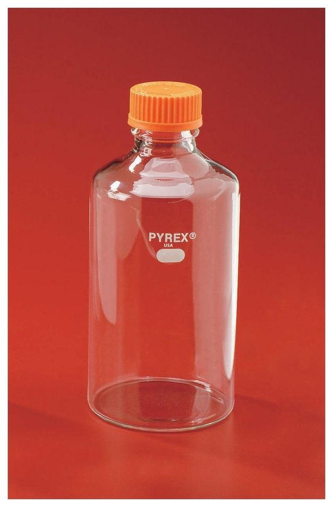 PYREX™ Glass Roller Bottles