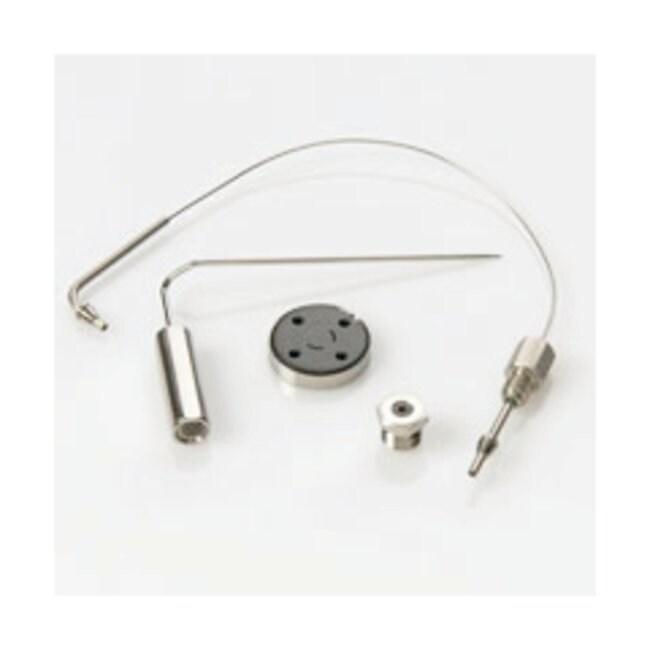 RestekPreventive Maintenance Kit for Agilent HPLC Systems (Model 1050)