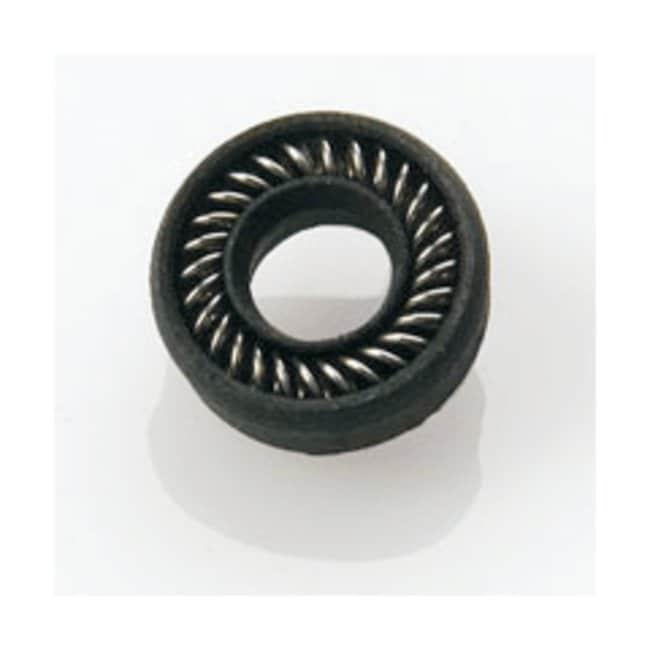 Restek™Wash Seal for Agilent™ HPLC Systems (Models 1050, 1100, 1200) Wash seal Manuelle Chromatographiesysteme