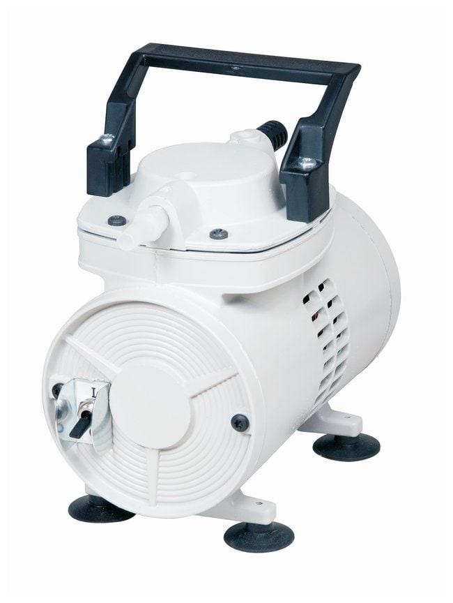 Welch™Vacuum Filtration Pump