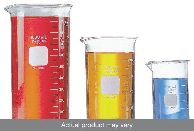 PYREX™ Tall-Form Beakers