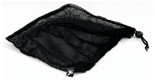 Lab Armor Bead Bag 1 bead bag:Incubators, Hot Plates, Baths and Heating