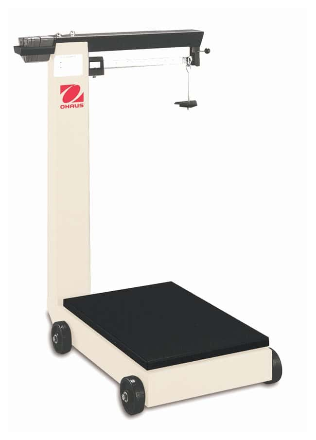 Ohaus™ Defender™ 3000 Mechanical Bench Scale